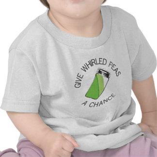 Modernist Cuisine T Shirts