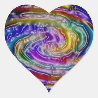 moderno-pinturas 34 jpg pegatinas corazon personalizadas