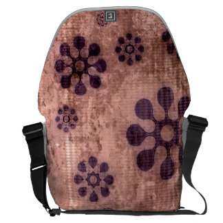 Modest Transforming Good Lovely Courier Bag