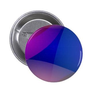 Modesty 2 Inch Round Button