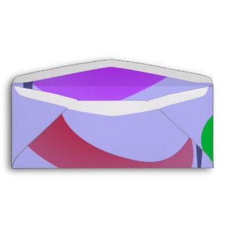 Modesty 39 envelope