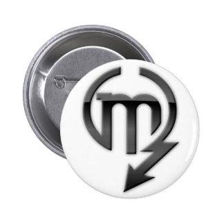 Modesty Logo Buttons