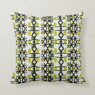 Modet Mongo Pillow