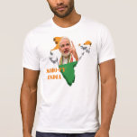 Modi-fy India, Narendra Modi PM India T-shirt
