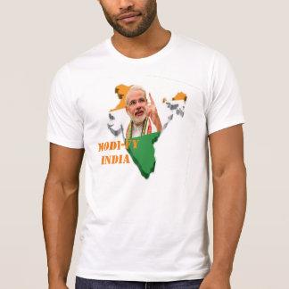 Modi-fy