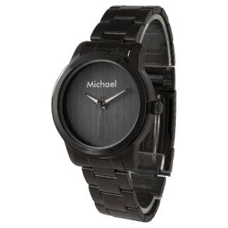 Modificado para requisitos particulares sobre el relojes