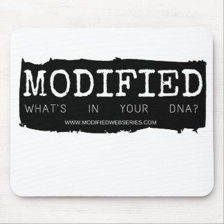 MODIFIED (1) MOUSE PAD