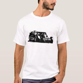 Modified T-Shirt
