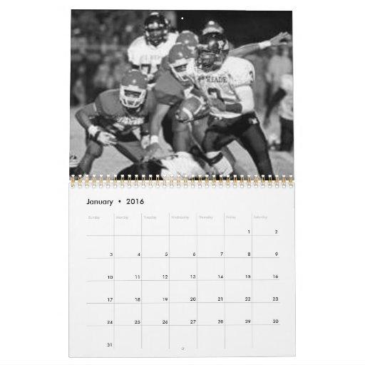 modifiedChampComp, CUANDO USTED CONSIGUE CHARLA Calendario