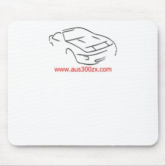 Modifique el producto para requisitos particulares alfombrillas de raton