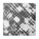Modifique el producto para requisitos particulares azulejos ceramicos