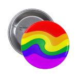 Modifique este remolino del arco iris para requisi pin
