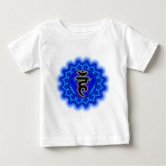 Modifique su propia garganta Chakra de Chakra para T Shirts