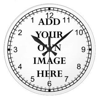 modifique su reloj reverso loco del dial para requ