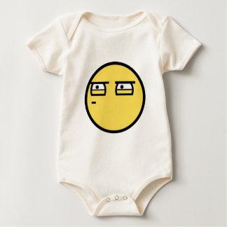 Modifique sus los propios para requisitos mamelucos de bebé