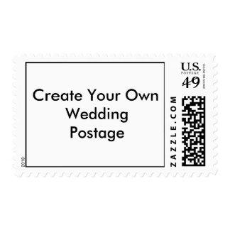 Modifique sus propios sellos para requisitos
