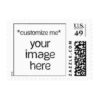 Modifique sus propios sellos para requisitos parti
