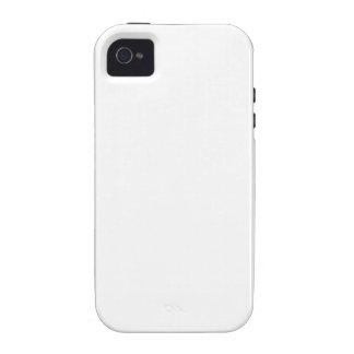 Modifiqúelo para requisitos particulares - caso en iPhone 4/4S carcasas