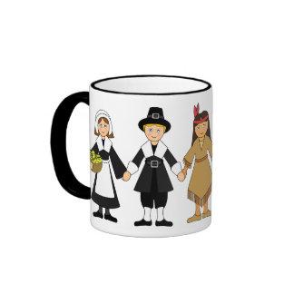 Modifiqúeme para requisitos particulares -- Niños  Taza De Café