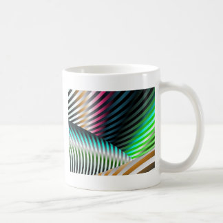 Modish Coffee Mug