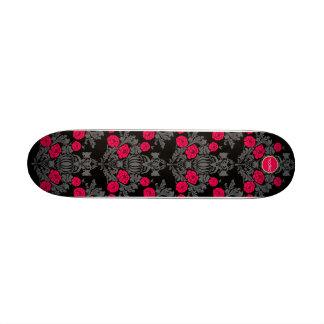 MODKID-Nocturne-skateboard_mini Skateboard