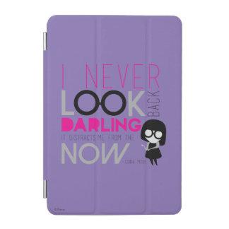 Modo de Edna - nunca miro detrás Cover De iPad Mini