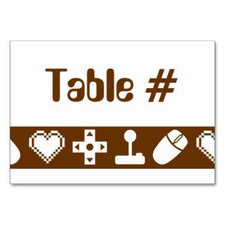 Modo multijugador en tarjeta de la tabla del