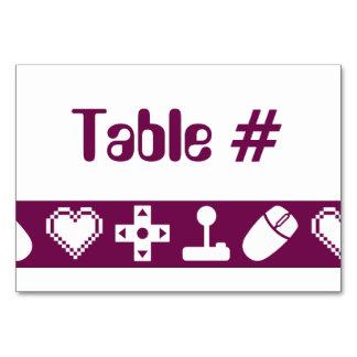 Modo multijugador en tarjeta de la tabla del vino