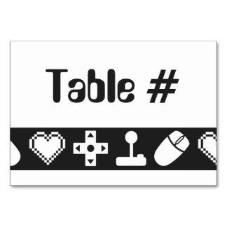 Modo multijugador en tarjeta negra de la tabla