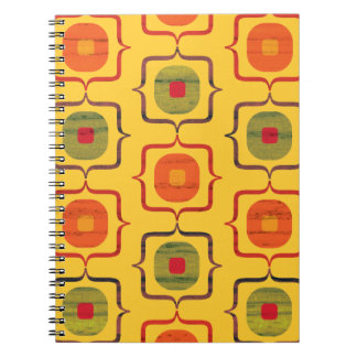modulicious 1 spiral notebook