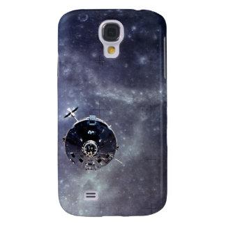 Módulo de Apolo 16