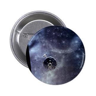 Módulo de Apolo 16 Pin
