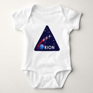 Módulo del equipo de Orión Body Para Bebé