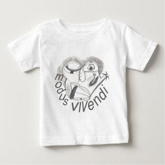 MODUS VIVENDI BABY T-Shirt