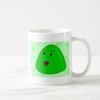 Moe Blob Collection Coffee Mug