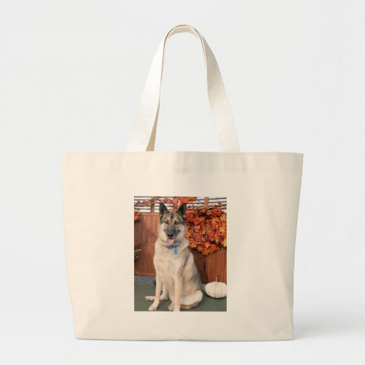 Moe - Shepherd Hybrid Photo-1 Bag