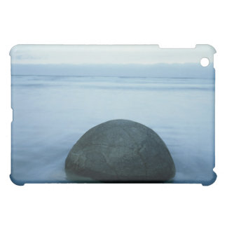 Moeraki Boulders iPad Mini Cover