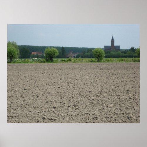 Moerkerke, Flanders