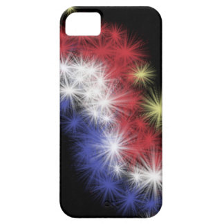 Moe's 4th of July FIreworks iphone6 Case