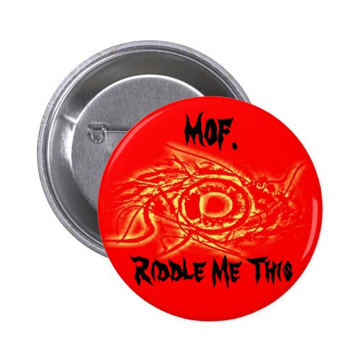 Mof eye pins