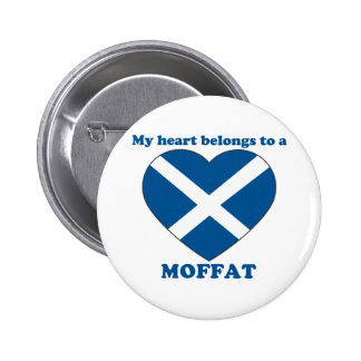 Moffat Pins