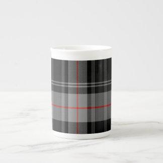 Moffat Scottish Tartan Tea Cup