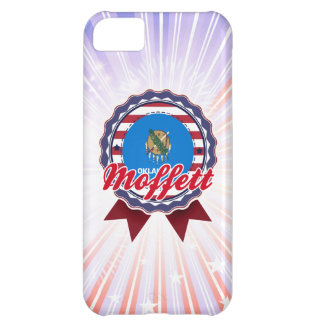 Moffett OK Cover For iPhone 5C