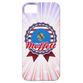 Moffett OK iPhone 5 Cover