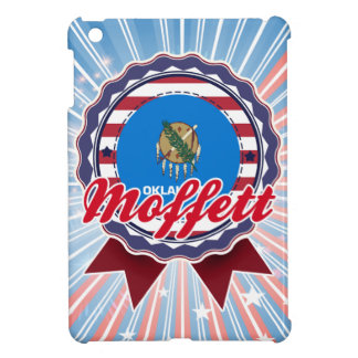 Moffett OK Case For The iPad Mini
