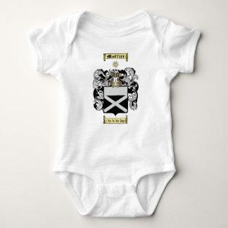 Moffitt Baby Bodysuit