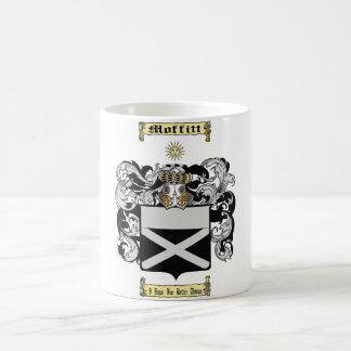 Moffitt Coffee Mug