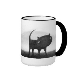 """Mog"" mug"