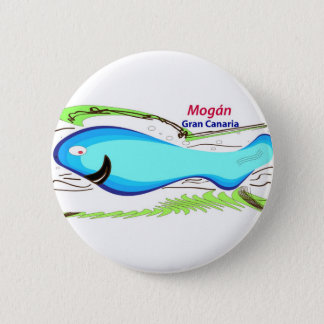 Mogan Gran Canaria Button