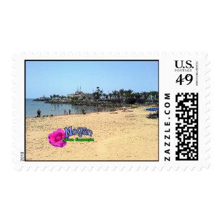 Mogan Gran Canaria Postage